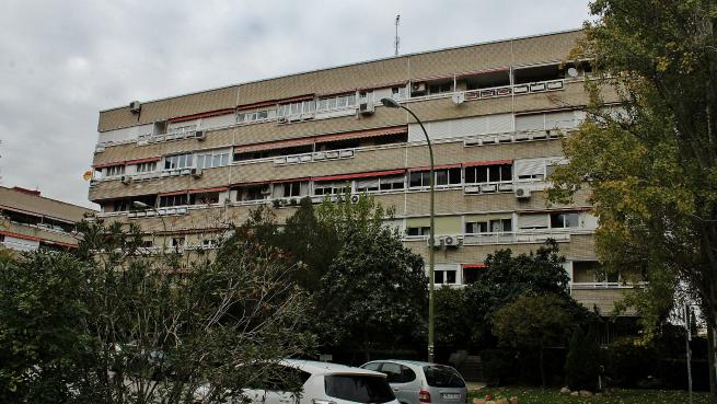 Confohogar pisos en alquiler y venta en pe agrande y - Pisos en alquiler barrio del pilar madrid ...